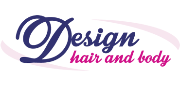 Design Hair and Body